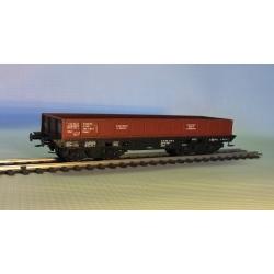 Modela 87309-01 платформа, HO
