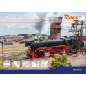 Roco 81841 Accessories Catalogue