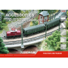 Fleischmann 991924 Accessories Catalogue HO, N