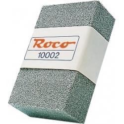 10002 - ROCO Rubber