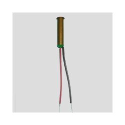 Seuthe 12 Steam Generator -- Operating Voltage 16V, HO
