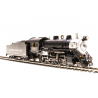 BLI 4322 2-8-0 Consolidation, SP №891, Paragon3 Sound/DC/DCC, HO