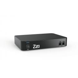 10820 - Roco Digital control center Z21