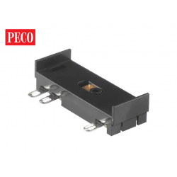 Peco PL-13 Accessory Switch