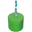 Turnout Motor (Switch Machine) - Rapido 320101