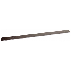"Ribbonrail 10 10"" Straight Track Alignment Gauge, HO"