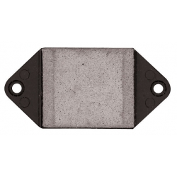 WalthersTrainline 931-1100 Replacement Pad, HO