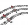 Adjustable Parallel Track Tool HO - Bachmann AA39017 - Proses PT-HO-01 - pkg(2)