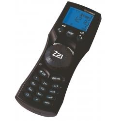 Z21 ᴡʟᴀɴMAUS - Roco 10813