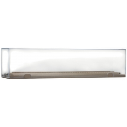40026 - Roco Display case, HO