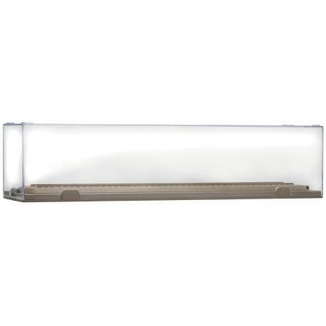 40026 - Roco Display case, HO