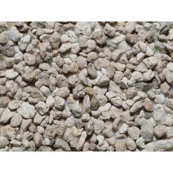 PROFI-ROCKS Rubble medium -- PROFI-Gestein Geröll -- 80g - Noch 09230