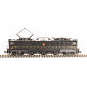 Electric Locomotive HO - Elektrische Lokomotive - PRR P5a Boxcab No 4703 - Paragon3 Sound DC DCC - Broadway Limited 5934