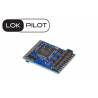 Decoder LokPilot 5 DCC 21MTC NEM660 - H0-0 - ESU 59629