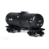 Tank wagon for oil products - HO - Onega 1566-0006