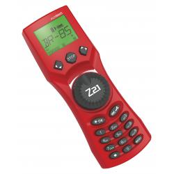 Z21 multiMAUS - 10835