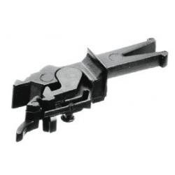 Coupling plug-in -- Steckkupplung -- PROFI HO 1 pc - FLEISCHMANN 6515