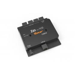 Z21 CAN HUB - Roco 10804
