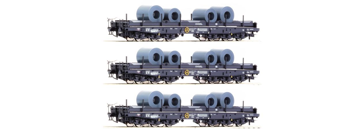 http://locomotive-depot.com/index.php?id_product=1397&controller=product&id_lang=1